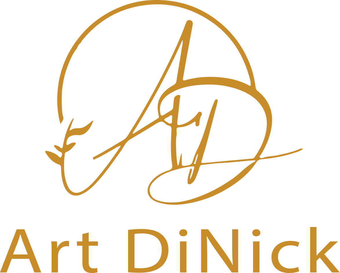 Art DiNick